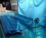 Swimming Pool Covers Plastic
