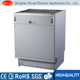 12 Settings Commercial or Home Use Dish Washer