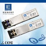 Fiber Optical Transceiver Compact SFP Bidi with Ddmi