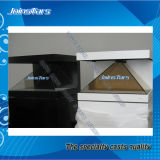 Pyramid Hologram Display, Advertising Players for POS and Product Display