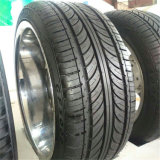 High Performance Car Tyre (185/60R15)
