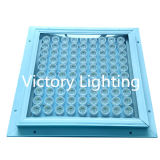 Canopy Lighting with Lm79 LED Outdoor Lighting