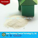 CAS No.: 527-07-1 Sodium Gluconate Supplier Cleaning Agent Specially for Glass Bottles