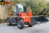 Hot Sale with Ce Germany Loader Zl12
