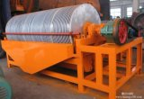 Automatic Magnetic Separator for Sugar with High Competitive Price