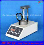 Pharmaceutical Tablet Melting Point Tester Machine Rd-1