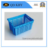 Dislocatiom Plastic Baskets