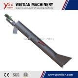 Screw Conveyor Belt /Conveyor Chain/ Industrial Belt/ Rubber Belt
