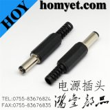 China Manufacturer Power Connector