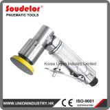 "15000rpm 2"" High Speed Angle Sander Ui-5203"