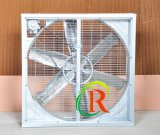 Best Quality Industrial Ventilator for Factory