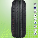 EU-Standard Radial Passenger Car Tubeless Tyre Truck Tyre (245/70R16, LT245/75R16, 265/70R16)