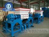 Ce Color Steel Tile Shredder, Plastic Shredding Crushing Machine