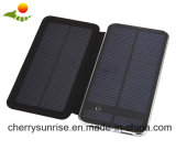 Hot Sale Waterproof Wireless Power Bank Solar Cell for Mobile Phone