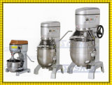 OEM Planetary Bakery Chantilly Mixer