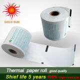 Cash Register Thermal Paper Roll (TP-032)
