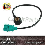 Knock Sensor for Citroen/Peugeot/Renault (96286484)