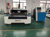 CNC Cutting Machine-Brass Laser Cutting Machine-Laser Cutting Machine