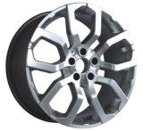 Land Rover Replic Alloy Wheel (UFO-L05)