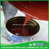 One Component Water Based Polyurethane Waterproof Coating