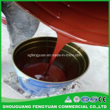 Water Based Polyurethane Waterproof Coating Used for Roofing, Tunels