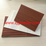 a Variety of Specifications Firewood, Office Partition Wall