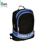 Multifunctional Backpack, Sport Backpack Bag (YSBP00-083)
