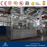New Style Carbonated Drink Filling Equipment Plant