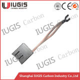 Carbon Brush for Industry Use