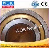 Wqk Ball Bearing Qj336n2MPa Angular Ball Bearing