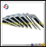 Bulb Flat Bar/Bulb Bar/Bulb Profile