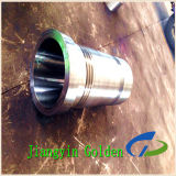 C45n Rolling Alloy Steel Round Pipe