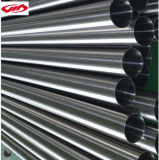 Thin Wall 304 Staineless Steel Pipe Made in China