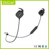 2017 New Bluetooth Headsets with Magnet for Sport