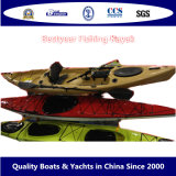 Bestyear Fishing Kayak