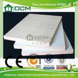MGO Plank MGO Panel Wall