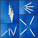 Ceramic Nozzle Wire Guide Nozzle Coil Winding Nozzle