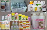 Hot Sale Imidacloprid (98%TC, 20%SL, 35%SC 70%WP, 10% WP, 70% WDG, 12.5% SL)