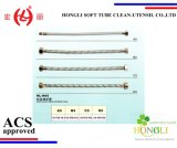 Hl-H05 Aluminium Wire Braided Hose