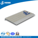 Flooring Stair Nosing for Stair Edge Protection (MSSNC-22)