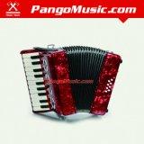22 Keys 8 Bass Child Accordion (Pango PMHA-450)