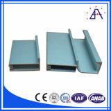 Professional Aluminium Profiles China Manufacturer