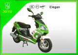 New Hot Model 150cc Scooter (Elegan-150)