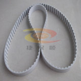 PU Endless Timing Belt for Glass and Glass Product