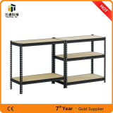 Light Duty Rack/Storage Warehouse Racks/Shelving, High Quality Light Duty Storage Rack, Warehouse Rack, Warehouse Shelves