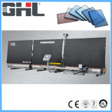 Auto Insulated Glass Sealing Equipment for Sale Factory Supplier