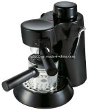 Espresso Coffee Maker (WCM-301A)
