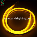 8*16mm SMD2835 2wire Ultra Thin LED Neon Flex Light