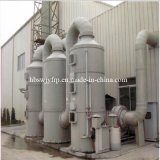 Industrial Dust Collector and Flue Gas Cleaning Equipment