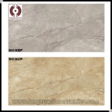 Hot Sales of Semi Polish Tiles, Polished Porcelain Tile in Foshan China Mo36bp
